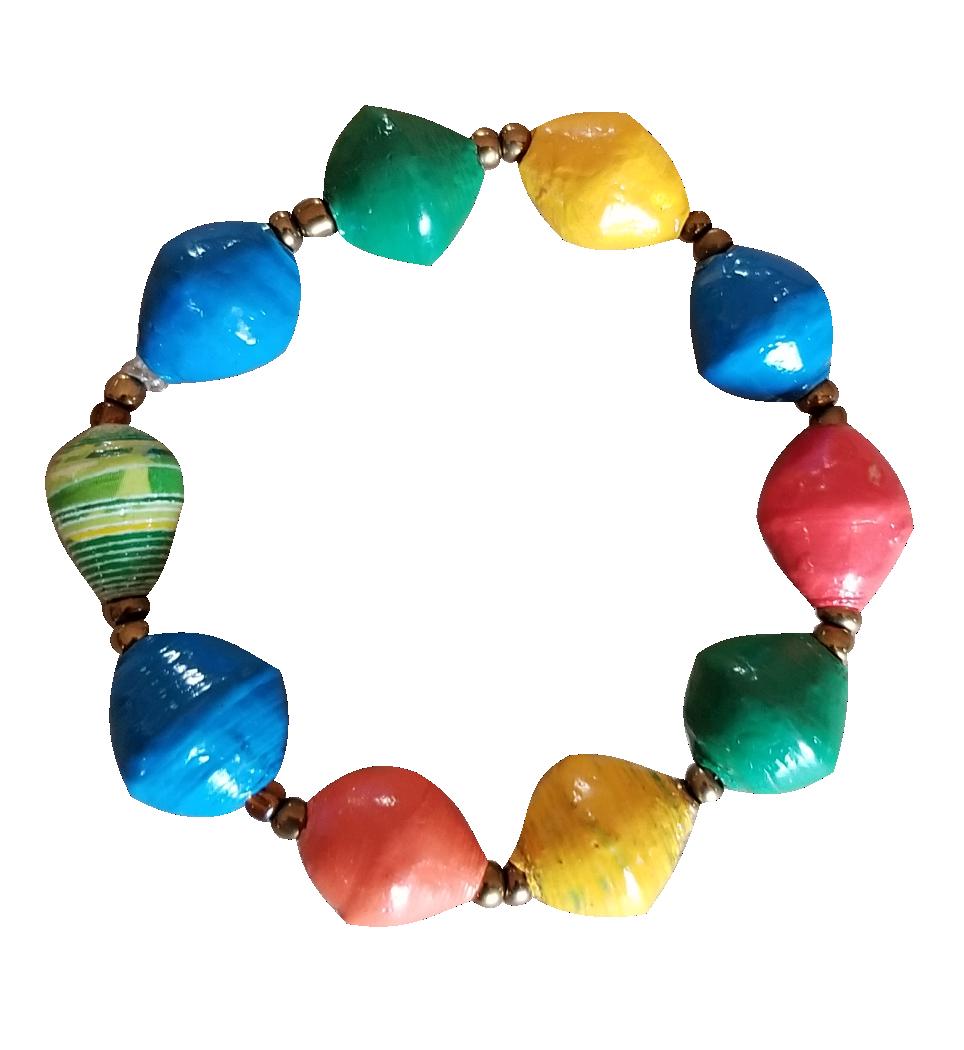 Bracelets-Beads